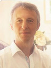 THERA Clinic for Integrative Medicine - Holistic Health Clinic in Germany