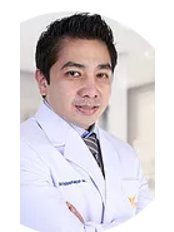 V Plast Clinic The Aesthetics and Plastic Surgery - Plastic Surgery Clinic in Thailand