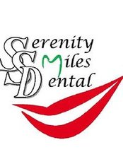 Serenity Smiles Dental - Dental Clinic in Australia