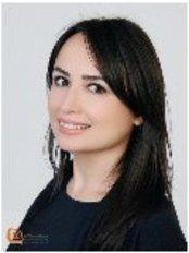 Enjoylifeplast - Klinik für Plastische Chirurgie in der Türkei