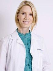 Skin Five - Dermatology Clinic in US