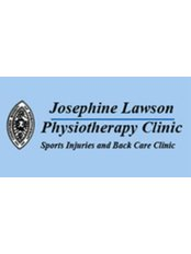 The Josephine Lawson Physiotherapy Clinic - Physiotherapy Clinic in the UK