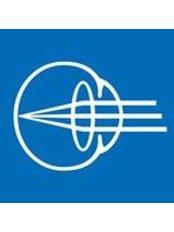 Light Clinic - Split - Eye Clinic in Croatia