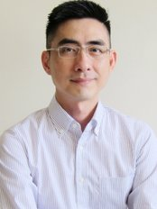 Meng TCM Wellness Centre - TCM Physician Yap Meng Chuan