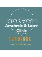 Tara Green Aesthetics & Laser Clinic - Medical Aesthetics Clinic in the UK