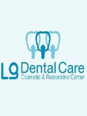 LG Dental Care - Escazú - Dental Clinic in Costa Rica