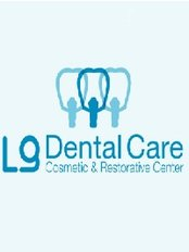 LG Dental Care - Heredia - Dental Clinic in Costa Rica
