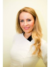 Dr Linea Aesthetics - Ipswich - Medical Aesthetics Clinic in the UK