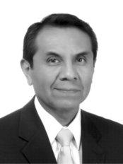 Odontología Infantil, Ortopedia y Ortodoncia - Dental Clinic in Mexico