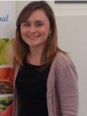 Michelle Reilly Nutrition - General Practice in Ireland
