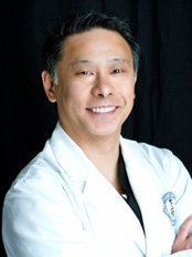 Dr. Mark Lin Prosthodontic Centre - Dental Clinic in Canada