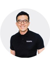 Blanc Dental Clinic - Dental Clinic in Malaysia