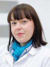 Manufaktura Piękna - medycyna estetyczna i kosmetyka - Medical Aesthetics Clinic in Poland