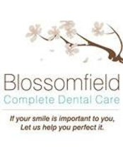 Blossomfield Complete Dental Care - Dental Clinic in the UK