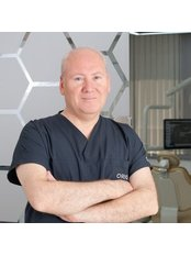 ORION DENTAL CLINIC - Dental Clinic in Turkey