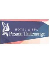 Hotel and Spa Posada Tlaltenango - Massage Clinic in Mexico