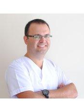 Sistem Ağız ve Diş Sağlığı Polikliniği - Beylikdüzü - Dental Clinic in Turkey