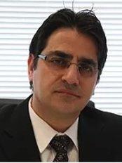 Harmonia - Klinik für Plastische Chirurgie in der Türkei