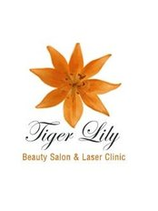 Tiger Lily Beauty Salon - Beauty Salon in Ireland