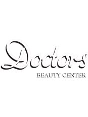Doctors Beauty Center - İzmir - doctors beauty center