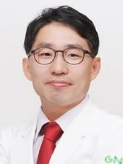 GNG Plastic Surgery - Plastic Surgery Clinic in South Korea