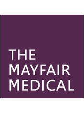 The Mayfair Medical - Plastic Surgery Clinic in the UK