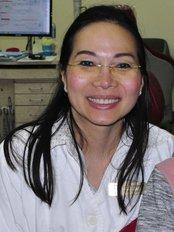 Care Orthodontics - Dental Clinic in US