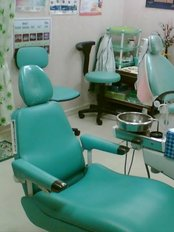 Garcia-Bais Dental Clinic - Dental Clinic in Philippines