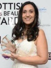 Angel Loving Care - Beauty Salon in the UK