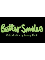 Better Smiles Plymouth - Dental Clinic in the UK