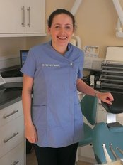 Virginia Dental Surgery - Dental Clinic in Ireland