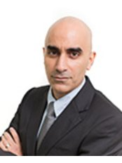 Dr Jagjeet Clinic - Plastic Surgery Clinic in Malaysia