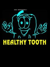 HEALTHY TOOTH Dev Dental Care Centre - Dental Clinic in India