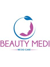 Beauty Medi - Hair Loss Clinic in Turkey