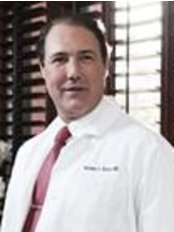 Dr. Mariano Busso - Medical Aesthetics Clinic in US