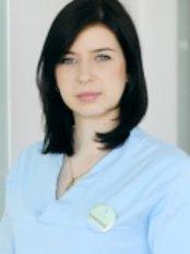 High Care Iasi - Dental Clinic in Romania
