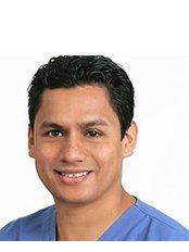 Ortodent - Dental Clinic in Peru