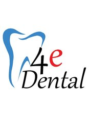 4E Dental Peru - Dental Clinic in Peru