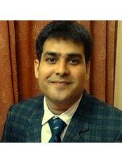 Prestige Dental Care - Prestige Dental Care Raipur (Dr Somit Jain) Raipur