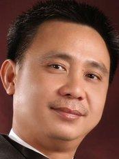 Trung Tâm Thẩm Mỹ Xuân Hùng - Plastic Surgery Clinic in Vietnam
