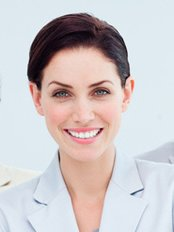 Aesthetique Dental Care - Dental Clinic in the UK