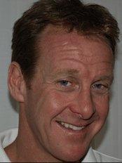 Derby Cottage Clinc Ltd. - Mr Bruce Smart