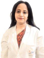 IVF Delhi NCR - Max Super Speciality Centre - Fertility Clinic in India