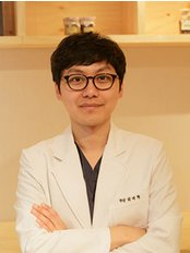 Good Dr - Plastic Surgery Clinic in South Korea