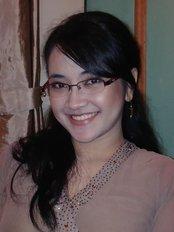 Jakarta Dental Specialist - Niken Leonie, Sp. Ort
