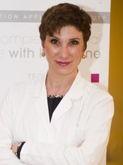Dr Antonietta Cimino - Plastic Surgery Clinic in Italy