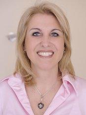 Dr. med. Isabel Gahlen - Dermatology Clinic in Germany
