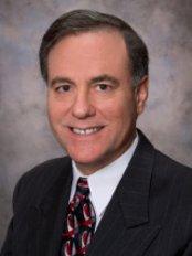 Dr. Peter J. Simon, M.D. - Plastic Surgery Clinic in US