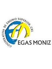 Egas Moniz - General Practice in Portugal