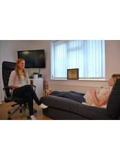 Chandlers Ford Chiropractic Clinic - Hypnobirth Session